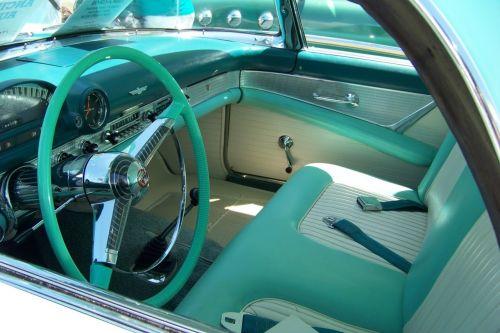 classic car car auto