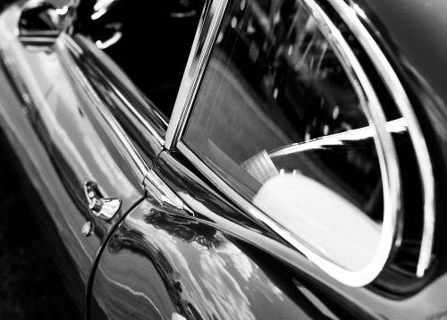 classic car retro classic
