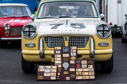 klasikinis automobilis,klasikinis lenktyninis automobilis,automobilis,lenktynės,klasikinis,transporto priemonė,retro,dizainas,automatinis,automobilis,greitis,senas,variklis,vintage,gabenimas,piktograma,simbolis,stilius,siluetas,automobiliai