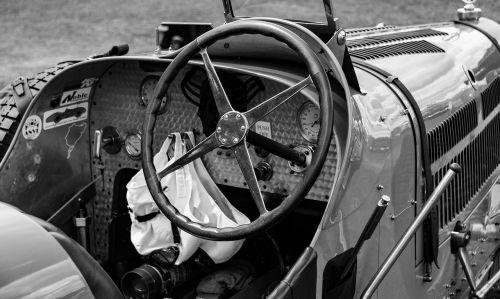 classic car car classic