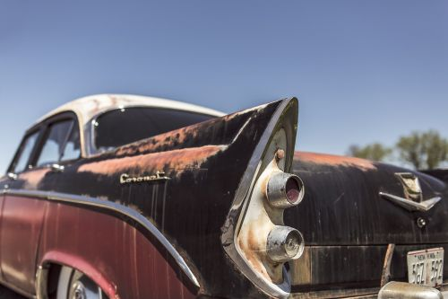 classic car vintage car oldtimer