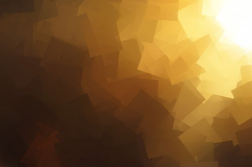 Classic Cubes Background 2