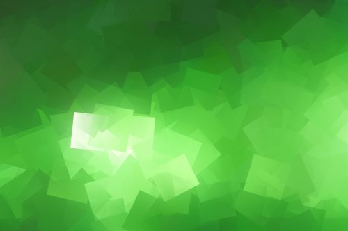 Classic Cubes Background 3