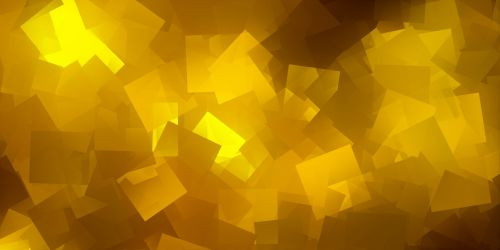 Classic Cubes Background 4