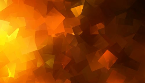 Classic Cubes Background 6