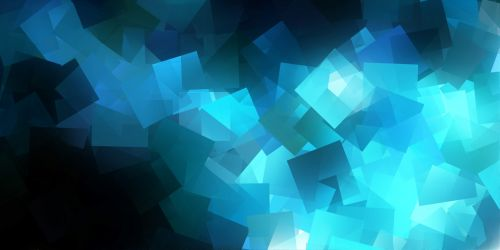 Classic Cubes Background 7