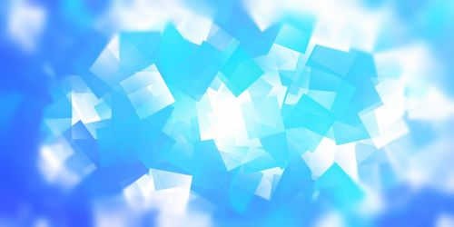 Classic Cubes Background 8