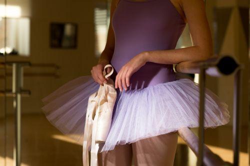classic dance dancer dance