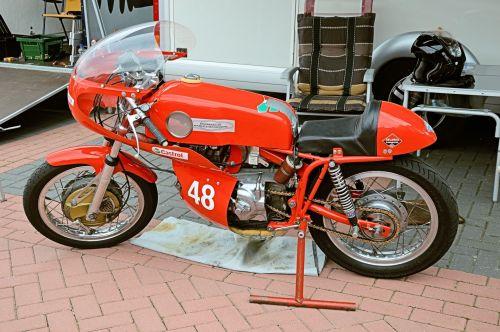 mopedas, motociklas, motociklas, tradicija, istorija, Sportas, variklio & nbsp, sporto, klasikinis, klasikinis, klasikinis mopedas