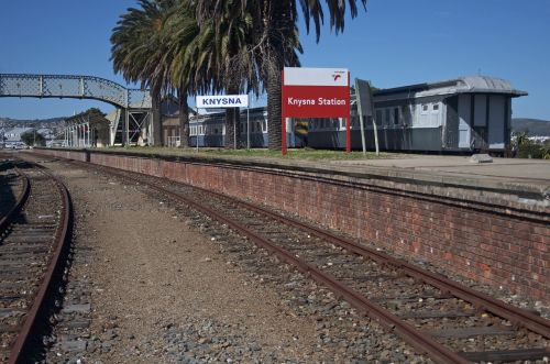 classic trains south africa classic rail south africa