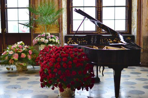 classics the art of piano