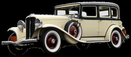 classiker limousine usa