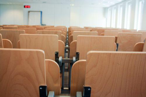 classroom sofas chairs