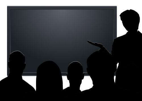 classroom education school