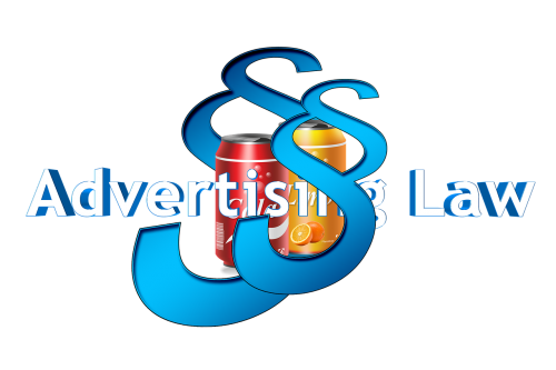 clause advertising advertising law