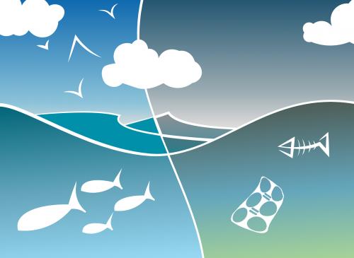 švarus,aplinka,šiukšlių,perdirbti,žalias,švarus oras,natūralus,ekologija,gamta,tarša,eco,oras,ekologinis,ekosistemos,pavojus,ateitis,biomasė,baldakimas,tankus,sveikas,industrija,sodrus,parkas,saulė,kontrastas,pakratai,pakratai,vandenynas,jūra,upė,sistema,plastmasinis,atliekos,šalinimas,filtras,mirtis,miręs,gyvenimas,gyvenimas,dvi pusės,veiksmas,programa,nemokama vektorinė grafika