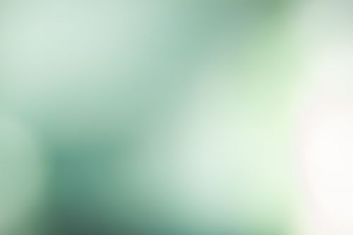 clean clean background blur