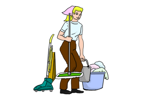 cleaning  cleaning service  cleaning house