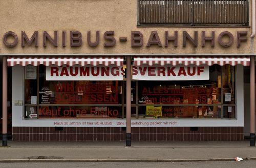clearance sale reutlingen music
