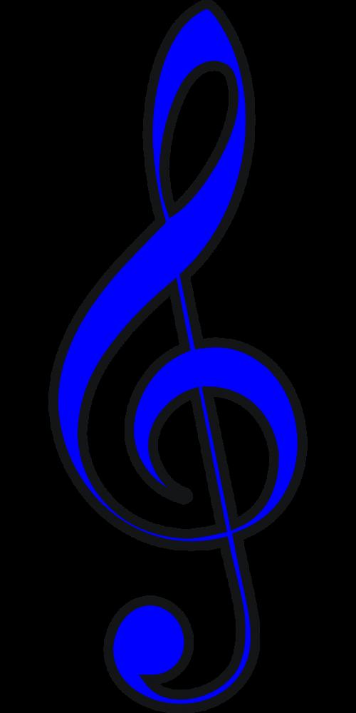 rythme musique bretonne