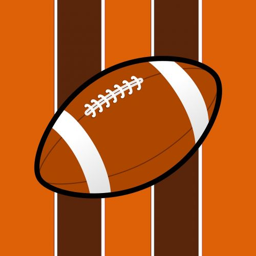 cleveland browns ohio
