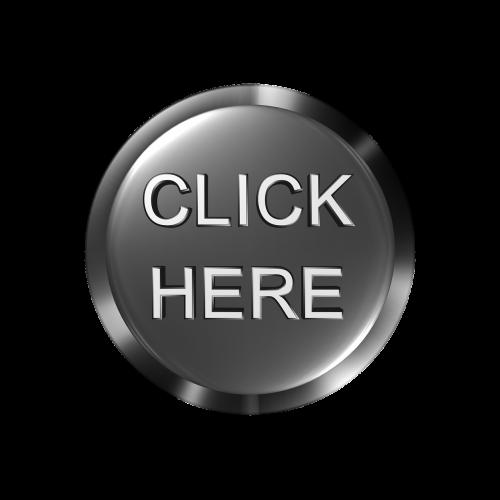 click here button click here click