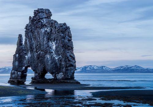 cliffs coast shore