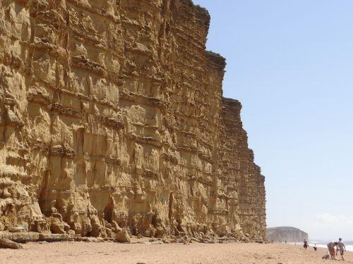 uolos,papludimys,smėlis,kranto,Rokas,naršyti,kietas,uolos,uolos pakrantė,šventė,Anglija
