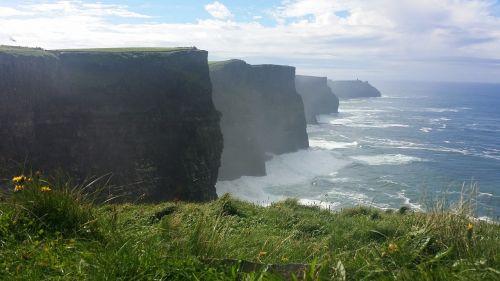 cliffs of moher cliffs moher