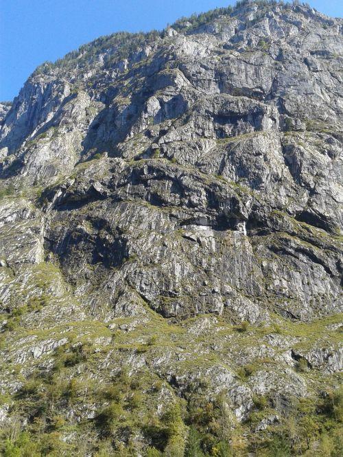 climb sport bergsport