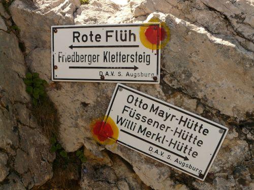 climbing friedberger climbing red flüh
