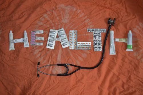 clinic treatment illness