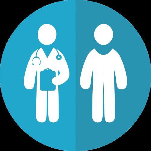 clinical trial icon clinical trial clinical trials