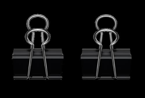 įrašų biuras,biuras,juodas klipas,pristatymas,dokumentai,firminiai blankai,verslas,biuro reikmenys