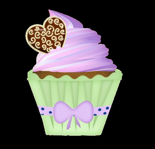 clipart clipart cake cupcake