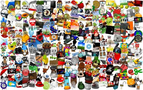 clipart images images collection
