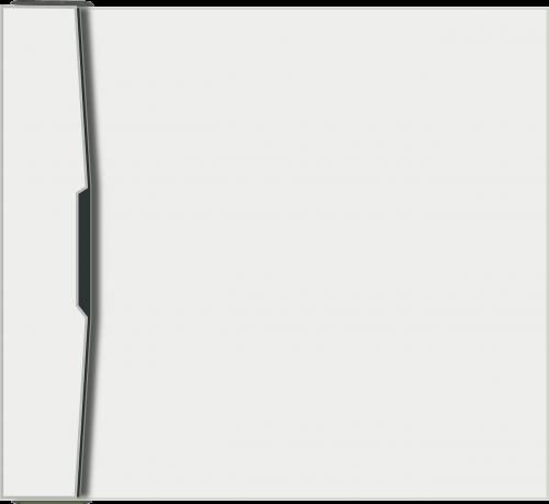 clipboard notepad draft