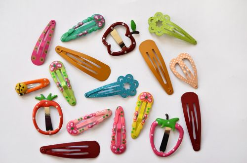 clips hair clips hair accessories