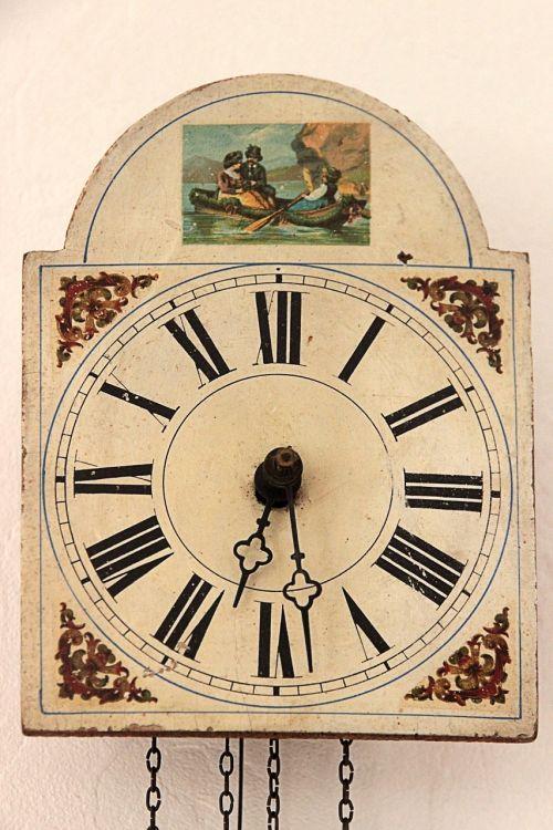 clock clock face shield clock