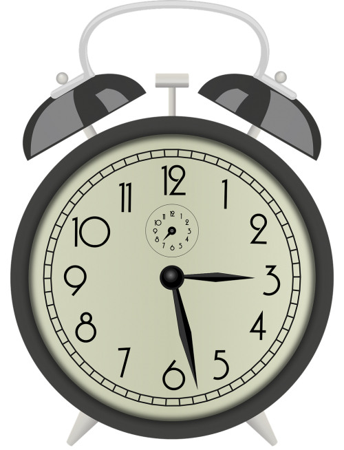 clock clock face alarm clock