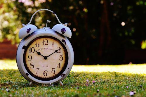 laikrodis,Senovinis,senas,laikas,laikas,laikrodžio veidas,žymeklis,laikas nurodant,surinkti,Žadintuvas