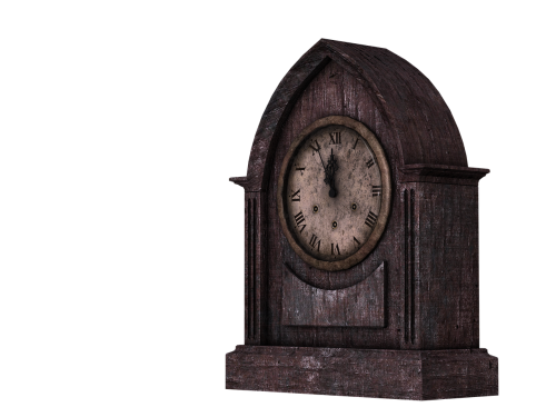 clock time grandfather clock
