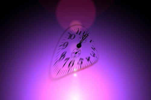 clock pointer hour