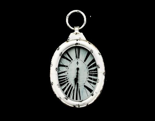 laikrodis,Sieninis laikrodis,Kišeninis laikrodis,senas laikrodis,Senovinis,laikrodžio veidas,žymeklis,laikas,laikas,laikas nurodant,skaitmenys,valandos,minutės,laikrodis,izoliuotas,Iškirpti