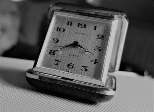 clock alarm clock clock face