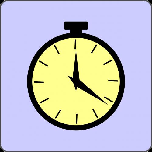 clock pocketwatch watch