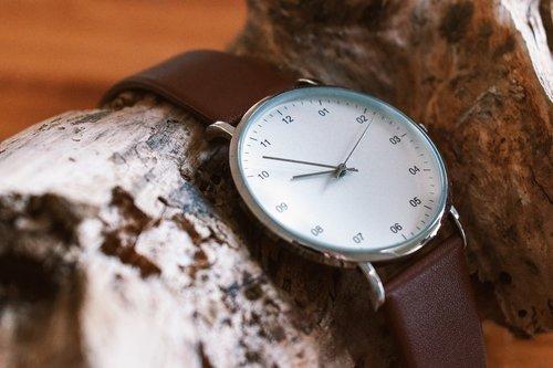 clock  watches  jewellery
