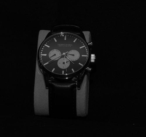 clock  dial  time