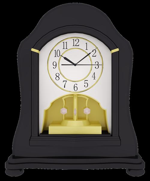 clock  antique  vintage
