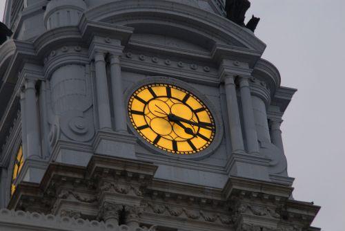 clock clock tower clock face